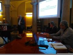 Assemblea 2018 Antonioli progetti