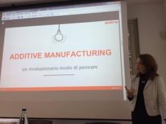Industria 4-0 - Tirelli