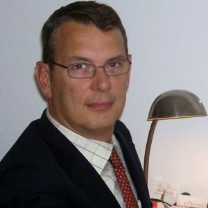 Marco Puchetti