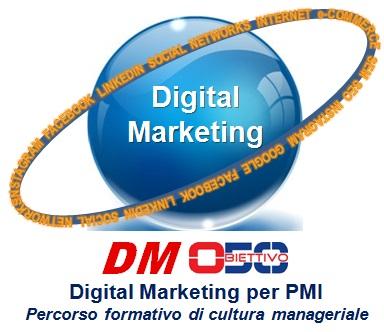 Digital Marketing O50