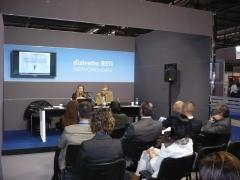 Matching 2013 intervento sulle Reti di Impresa