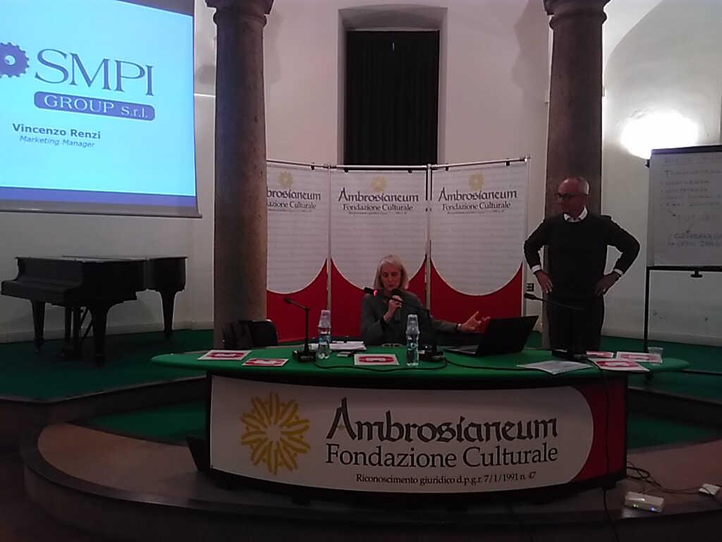 IMG_20161019_173347-Renzi