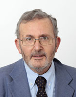 Ugo Panerai