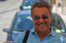 Claudio Gregorio