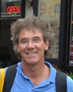 Walter Nardini