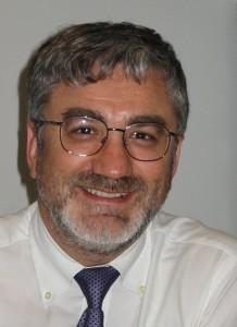 Maurizio Volonghi