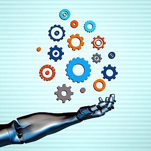 Industry 4.0 e PMI