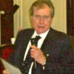Claudio Cardosi