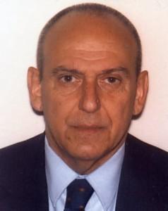Maurizio Cortesi
