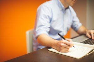 Come contattare possibili clienti PMI