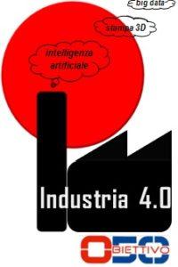 corso Industria40 Obiettivo50