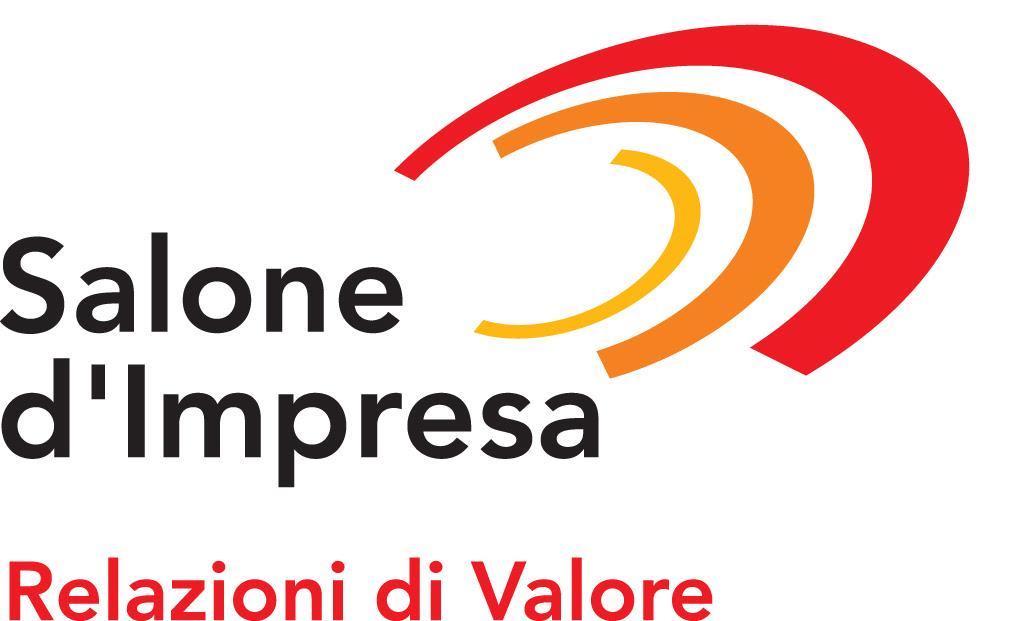 Salone delle Micro e Piccole Imprese Treviso 2020-