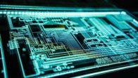 Obiettivo50 webinar cybersecurity