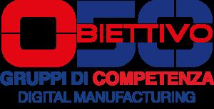 Obiettivo50 Gruppi di Competenza Gruppo Digital Manufacturing