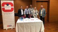 6° Salone delle Micro e Piccole Imprese di Treviso
